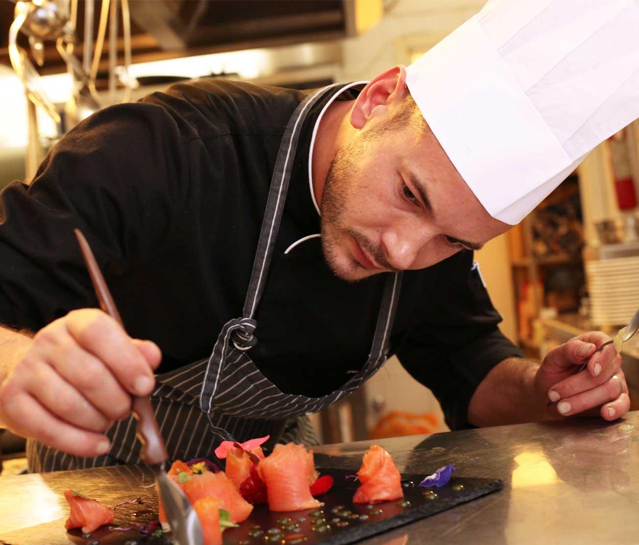 chef-new