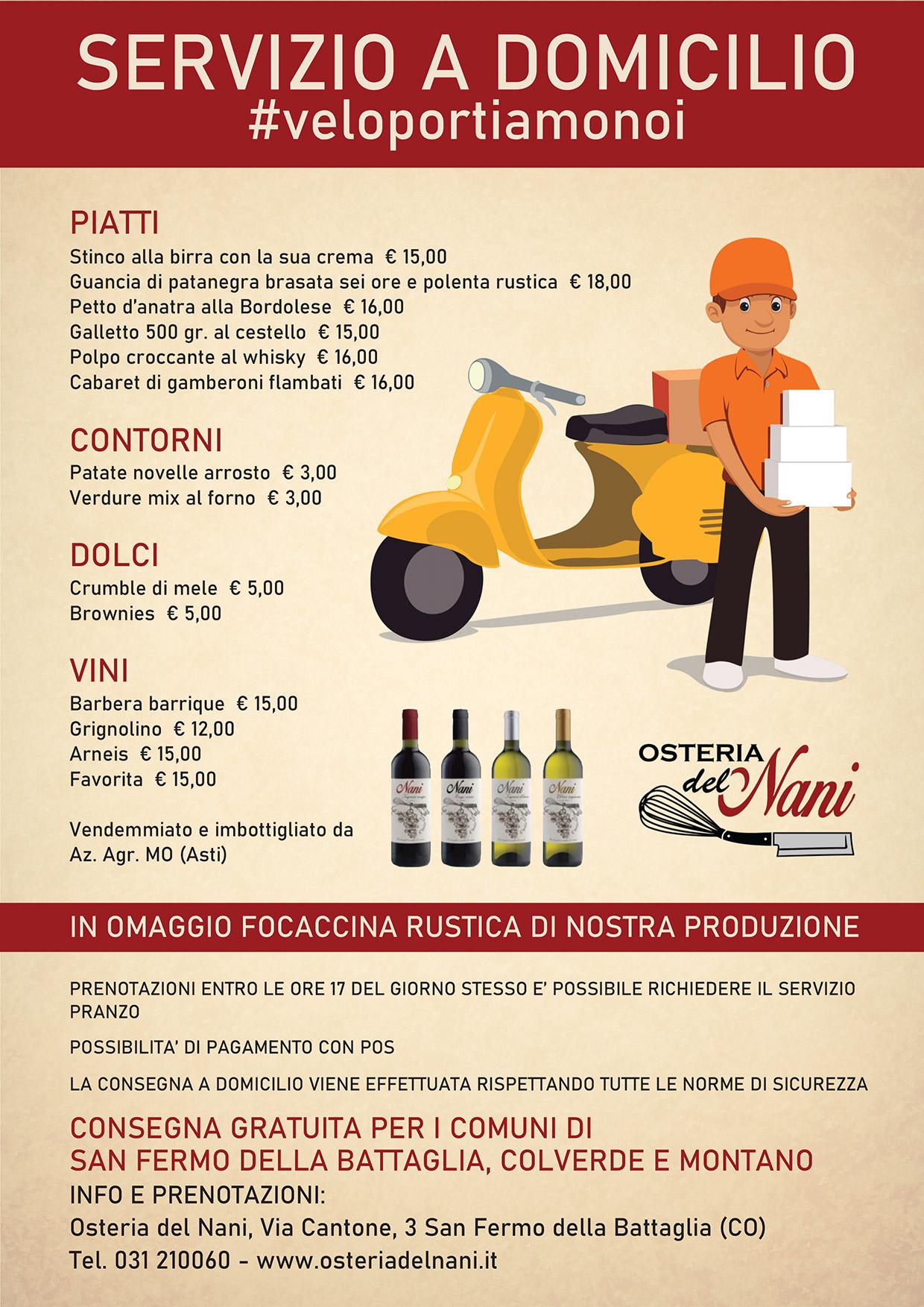 menu-asporto-nani-apr20