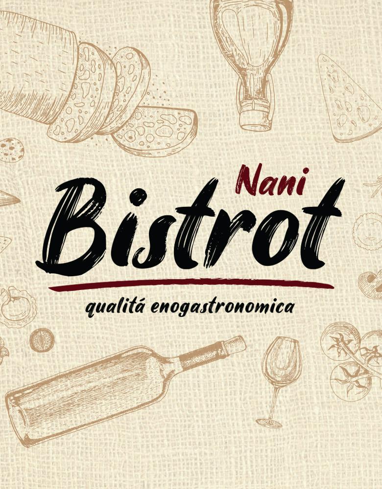 foto-logo-bistrot